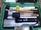 EZ JET Diagnostic Tool/Equipment LEAK DETECTION KIT